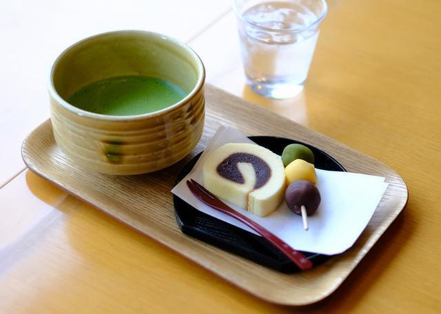 画像: 「 OnTrip JAL 愛媛県の旅 公開されました」