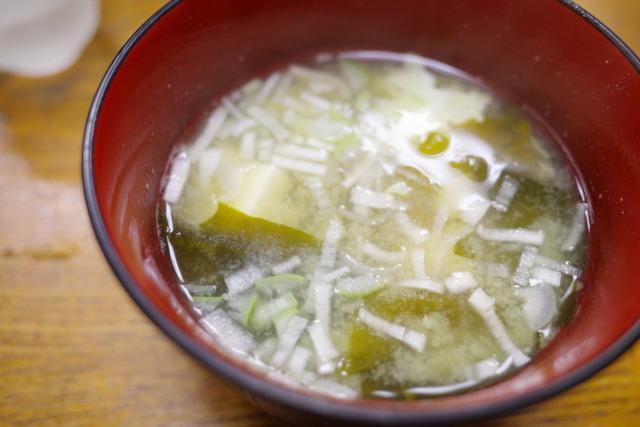 画像: 【三田】懐かしい料理のラインナップにどこかホッとする酒場「和子」