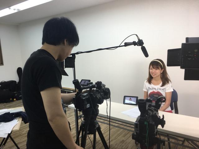 画像: 本日深夜1時20分より「オスカル!はなきんリサーチ」シビ辛特集に出演予定!