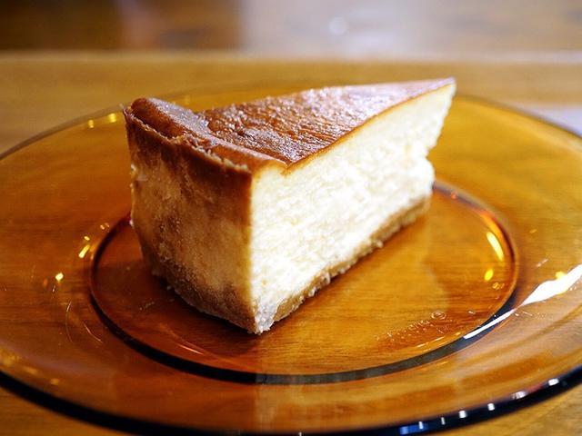 画像: チーズケーキパラダイス!・福井編 TREMOLO (トレモロ)