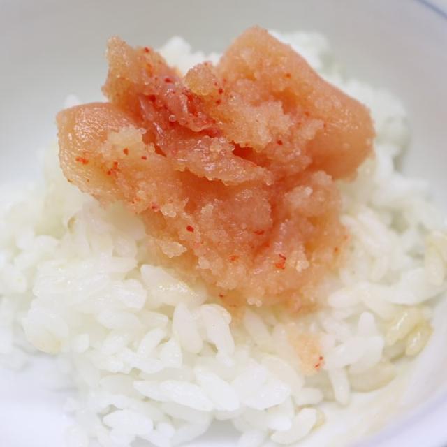 画像: 魚力(渋谷・代々木八幡 / 魚定食)