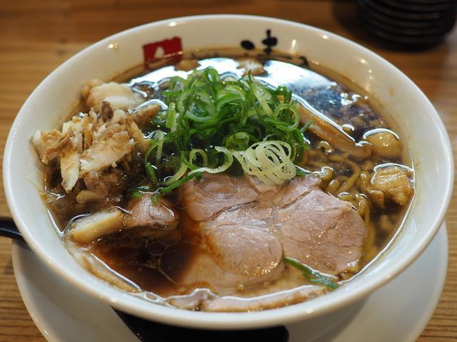 画像: 和歌山の名店がなんばに続いて梅田にもオープンしました! 北区堂山町 「和 dining 清乃 堂山店」