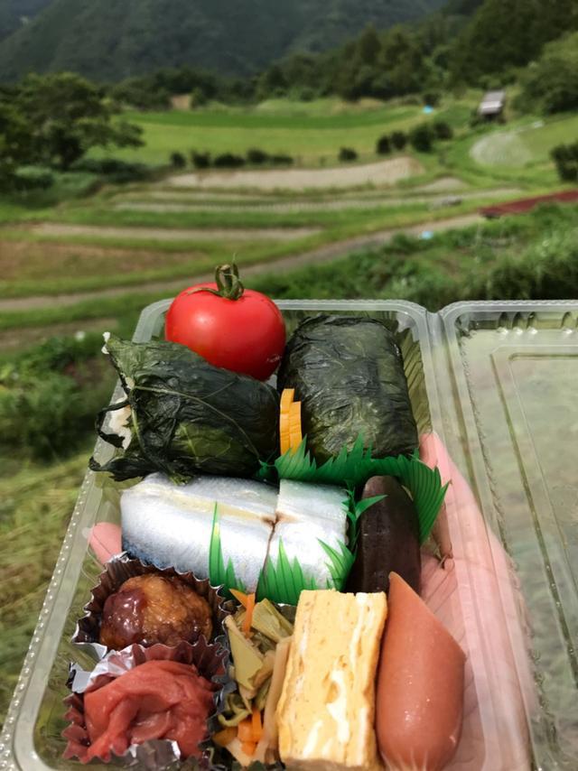 画像: 熊野古道巡礼〜!4キロに3.5時間!足の裏で熊野の山と神々の宿る空気を感じてきました。