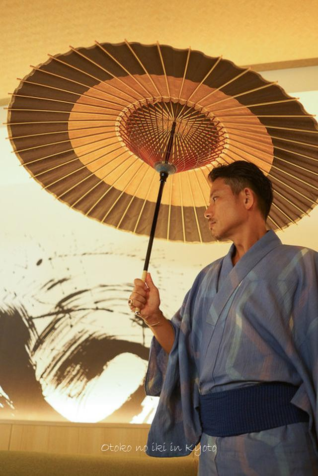 画像: 祇園祭と鵜飼と琵琶湖の夏