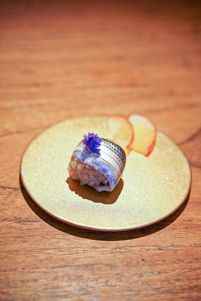 画像: 桜島に逢いたくて(鹿児島)カイノヤと城山ホテルの夏