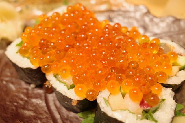 画像: 【神田】期間限定鱧しゃぶが絶品!新鮮な魚介類をしっぽり味わえる大人の和食店「おさしみ家」