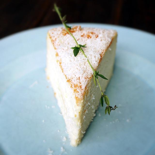 画像: チーズケーキパラダイス!・学芸大学 A WORKS(エーワークス)