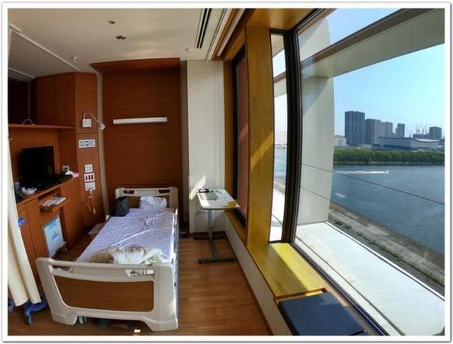 画像: カレーですよ4287(豊洲 昭和大学江東豊洲病院 持ち込み)入院カレー。その3