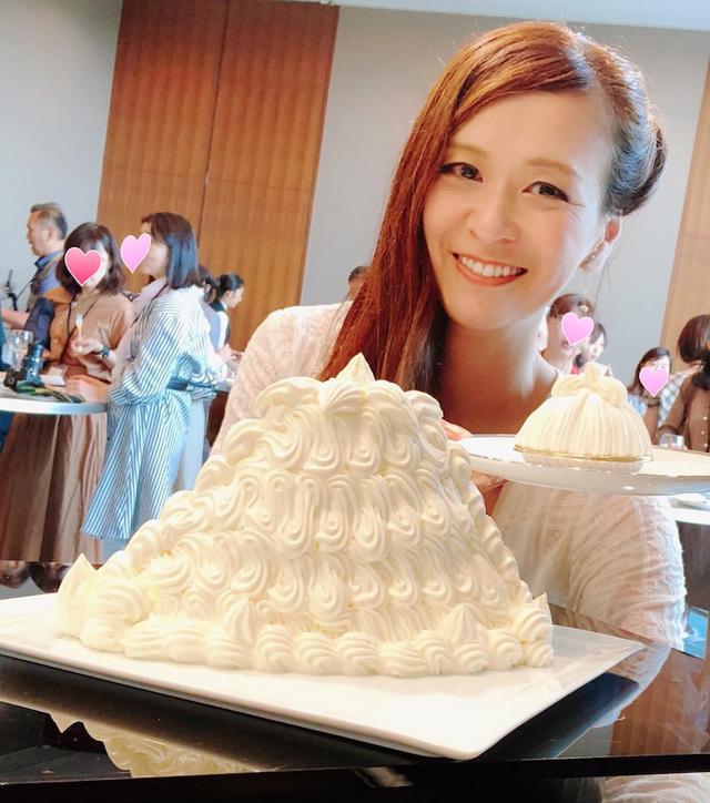 画像: パレスホテル東京/令和最初のクリスマス!上質なおいしさと楽しさ満点 /クリスマスケーキ&ブレッド