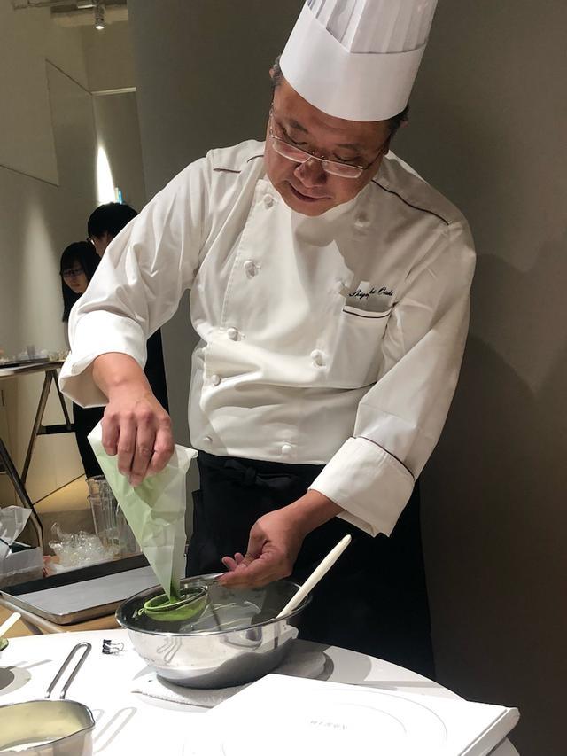 画像: 先行お披露目会は大盛況!メリーチョコレート 「サロン デュ ショコラ パリ」日本最多19回出展!