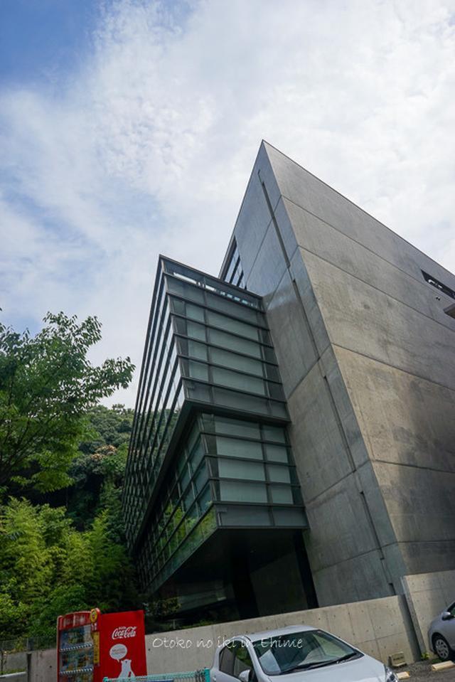 画像: 坂の上の雲ミュージアム(松山)出雲屋で朝餉のあとに