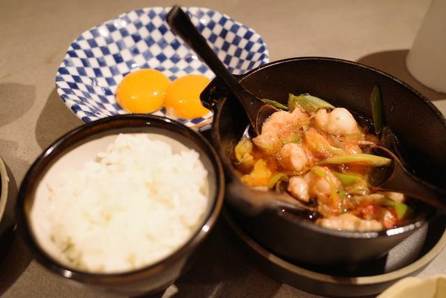 画像: 【中目黒】和食をベースに様々な創作おばんざいが楽しめる小料理店「1988KORYORI-YA」