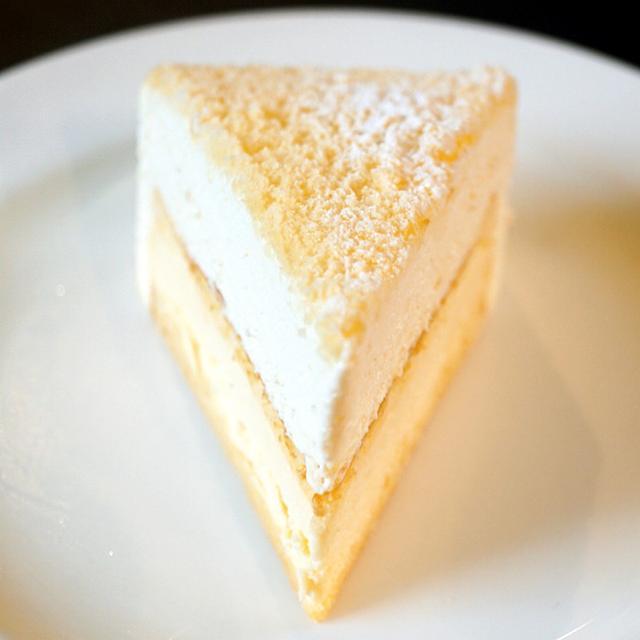 画像: チーズケーキパラダイス!・不二家 レストラン