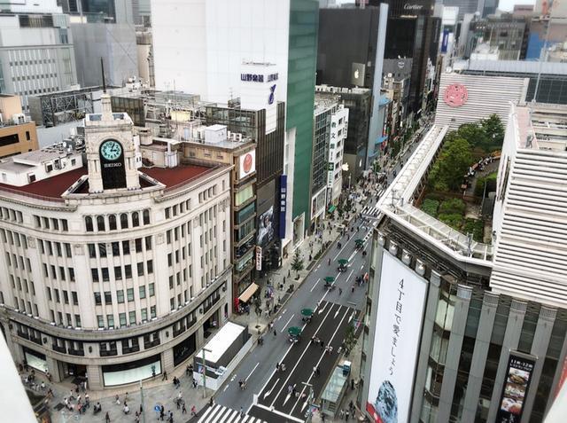 画像: 神戸ビーフ×兵庫県の日本酒ペアリング会主催