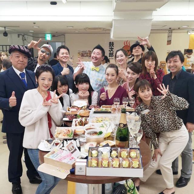 画像: 新宿小田急 本館11階でお待ちしてます♪「秋の食欲全開まつり」食べあるキング厳選33店!!️
