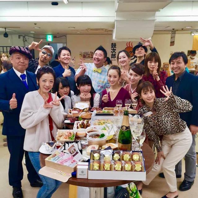 画像: 小田急百貨店にて「食べあるキング厳選秋の食欲全開まつり」開催中です。