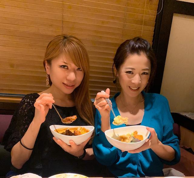画像: 銀座デリーでスパイス料理勉強会!