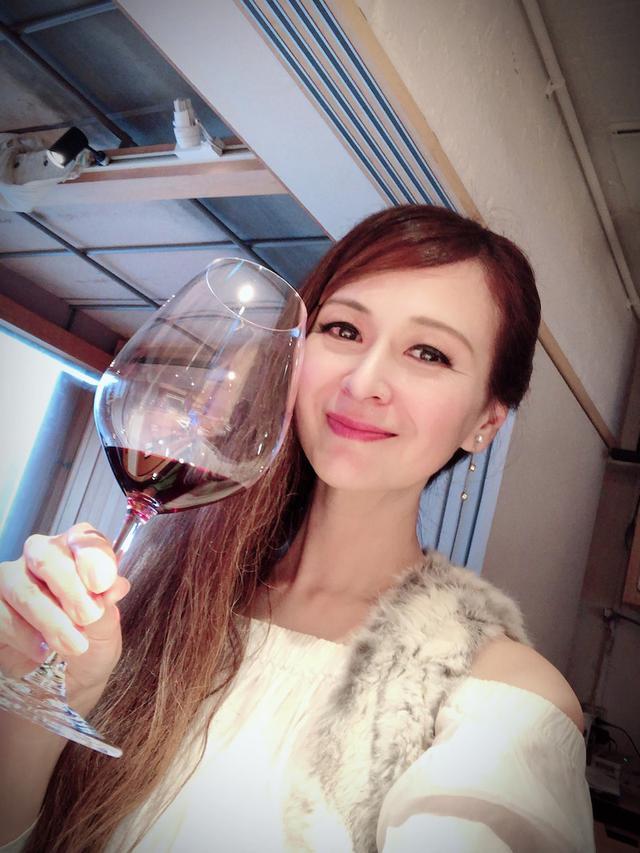 画像: 和食×ニュージーランド ワイン「オーツー O:TU」を楽しむ会@可不可kafuka