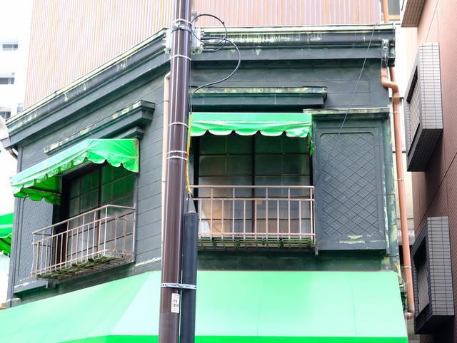 画像: 「神田小川町 シシニイク 海鮮丼ランチ」