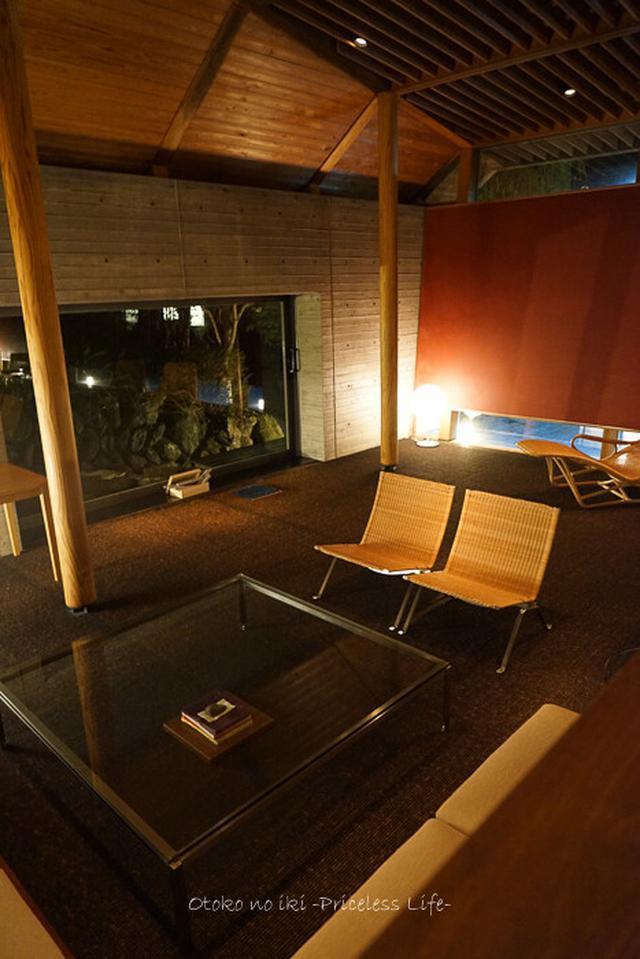 画像: 佐賀と長崎で温泉&焼物の旅 都道府県コンプリート