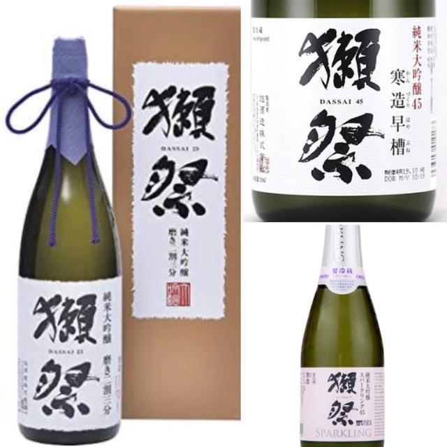 画像: 【告知】日本酒試飲販売会 開催☆