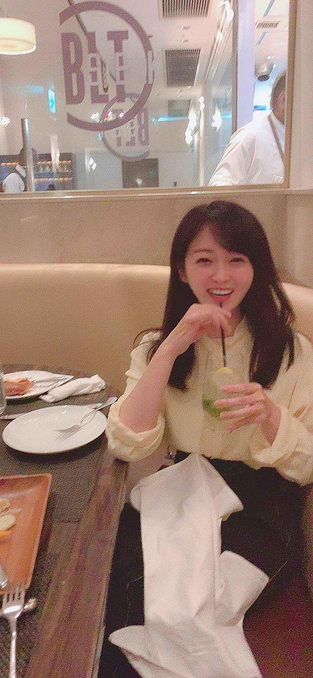 画像: めちゃくちゃお得なステーキを発見!!