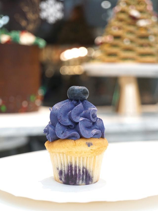 画像: 13.お菓子の聖地フランス(パリ)でチーズケーキを探せ!:13軒目 ベルコ