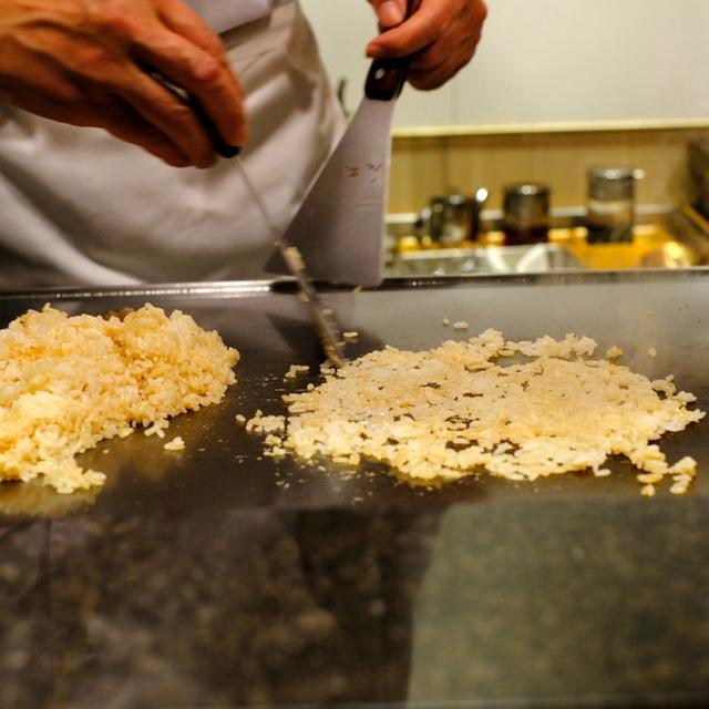 画像: 「東京・八重洲、丸の内 TOKYO MAIN DINING ~TEPPAN MARU~」