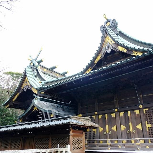 画像: 「三島 E-BIKEで巡る箱根西麓・三島 モニターツアーに参加しました。」