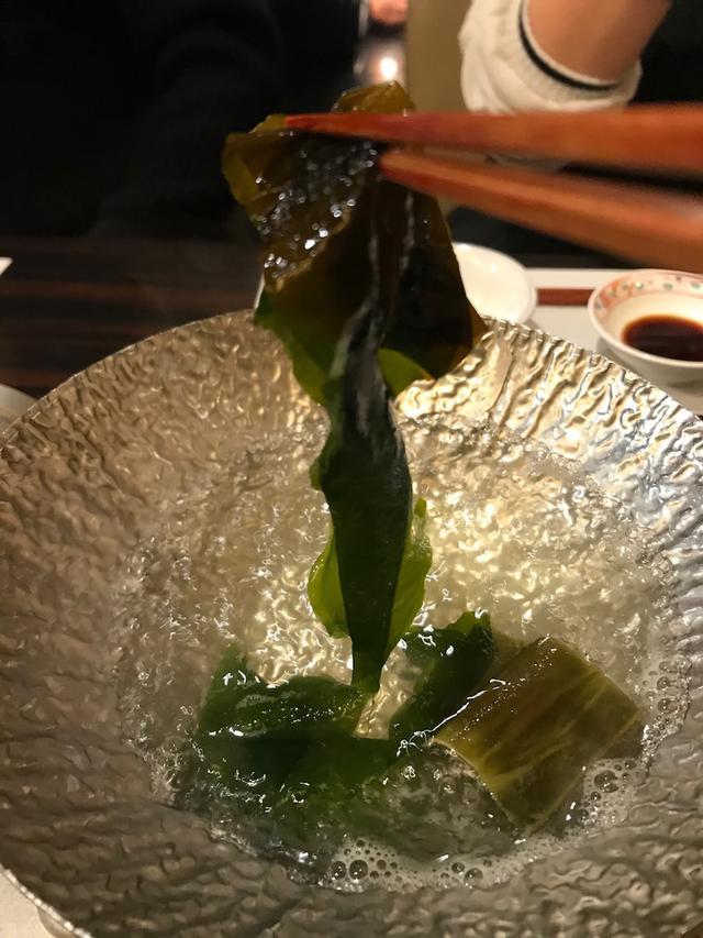 画像: とくしまグルメと阿波踊り!