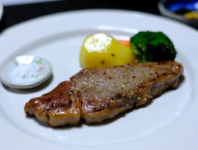 画像: 「長崎・壱岐 インパクト大の夕食 海老館」