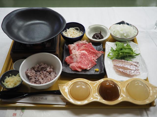 画像: 第18回淡路島創作料理コンテスト審査に参加させていただきました! @淡路島