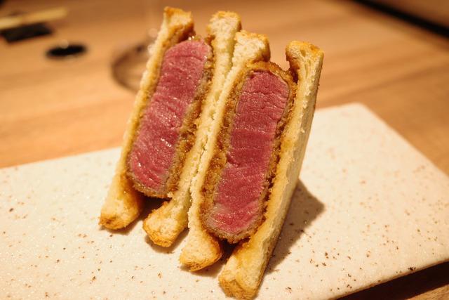 画像: 【目黒】普段使いもOK!厳選和牛を色々なスタイルで味わう豪華焼肉「うしみつ一門」