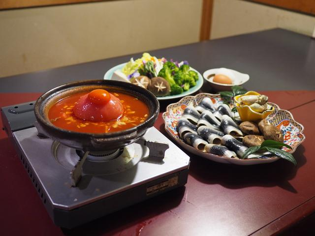 画像: 免疫力がアップする『コロナいちコロ鍋』で新型コロナを吹き飛ばせ! 豊中市 「遊食遊膳 笹庵」