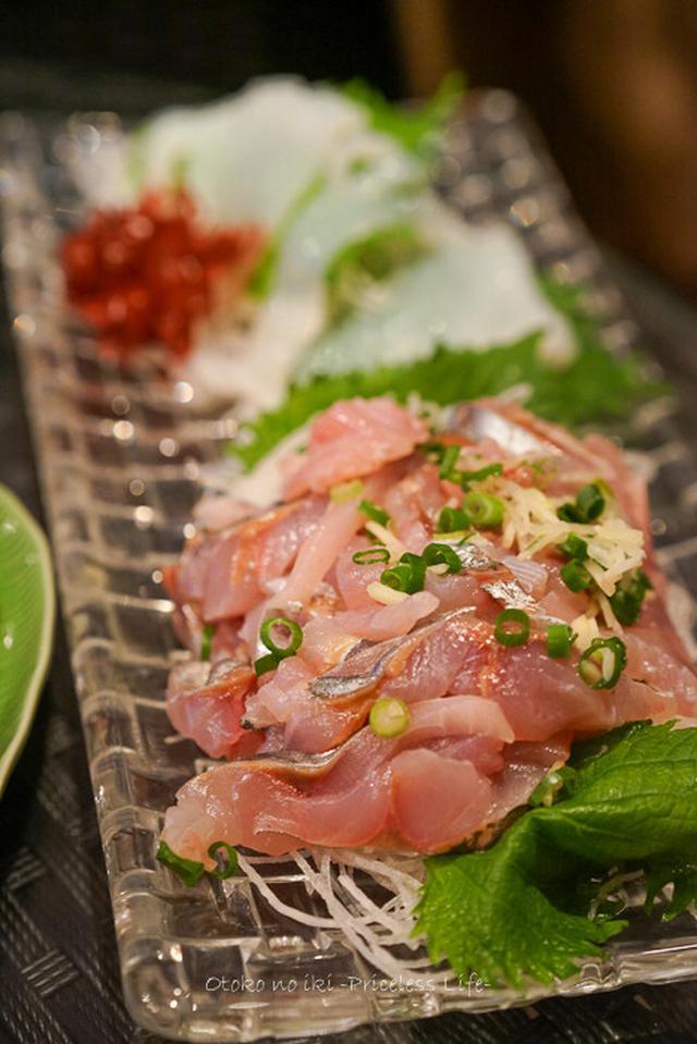 画像: スープカレーとトムヤム麺の家ごはん