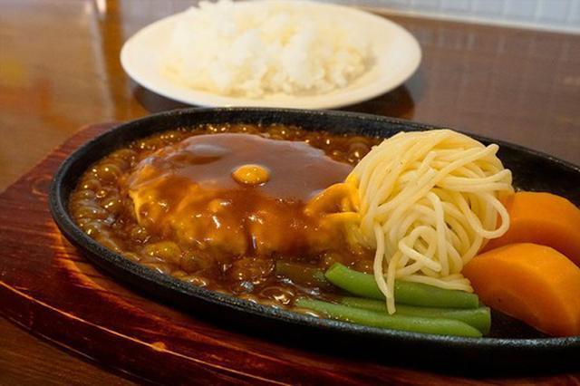 画像: 【福岡】テイクアウトのお弁当をはじめました♪@とふろうグリル