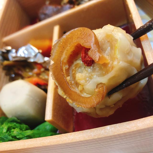 画像: コロナに負けない!飲食店 7 焼き鳥「喜鈴別邸 」(恵比寿) 焼鳥二段重