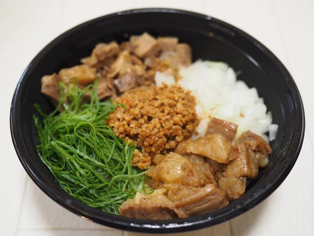 画像: 大人気ラーメン店のお店のそのままの旨すぎる味わいが自宅で楽しめます! 東大阪市 「麺や 清流」