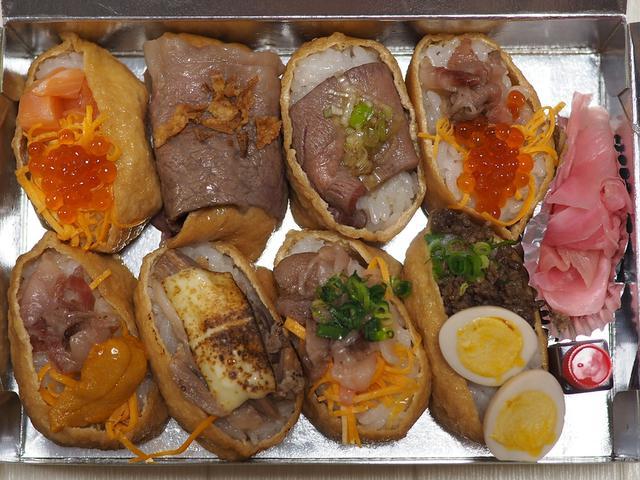 画像: フードデリバリーサービス『DiDi Food』で色んなものをお取り寄せ!