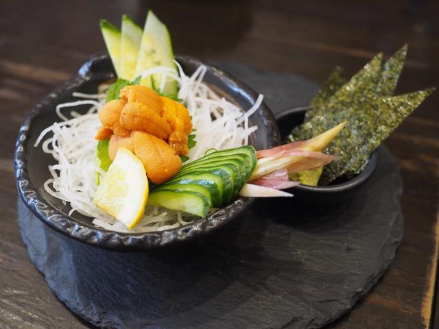 画像: 久しぶりに大好きな昼飲みパラダイスに行ってきました! 江坂 「明石八 江坂店」