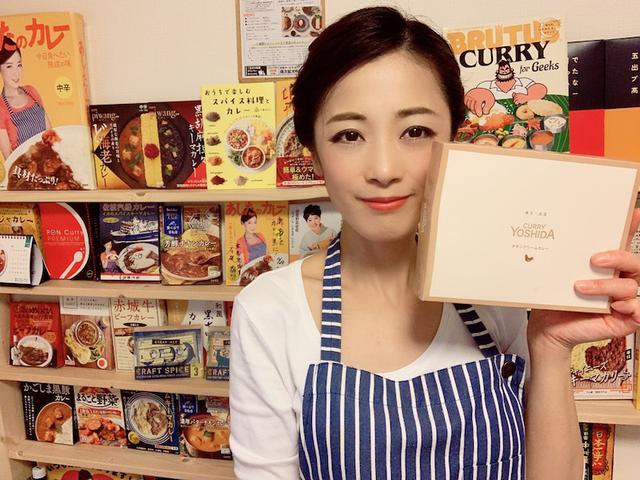 画像: テレビ東京『たけしのニッポンのミカタ!』に出演します。