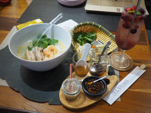 画像: オリジナリティ溢れる料理がとても美味しくてお洒落で居心地抜群のダイニングカフェ! 兵庫県芦屋市 「オルキッチン」