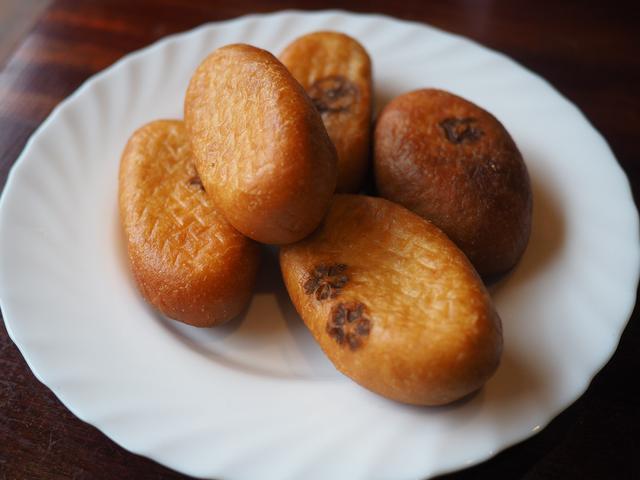 画像: おやつにも食事にも重宝するパン生地も具材もこだわりだらけの旨すぎるピロシキをお取り寄せ! 「Kentauros(ケンタウロス)」