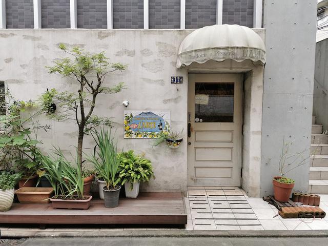 画像: 三軒茶屋ラルテで「肉ピッツァ」を楽しむ!