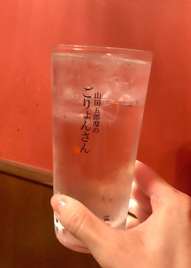 画像: 山田五郎邸のごりょさん@西麻布