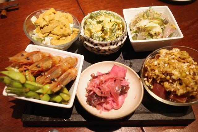 画像: 【四谷三丁目】コスパ抜群のコースで予約が取れない人気店。斬新な料理の数々が絶品「南方中華料理 南三」