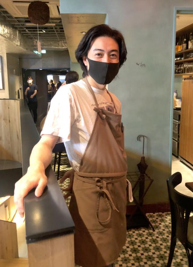 画像: An Com@広尾 EAT PLAY WORKS