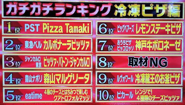 画像: テレビ朝日「マツコ&有吉かりそめ天国」出演報告!