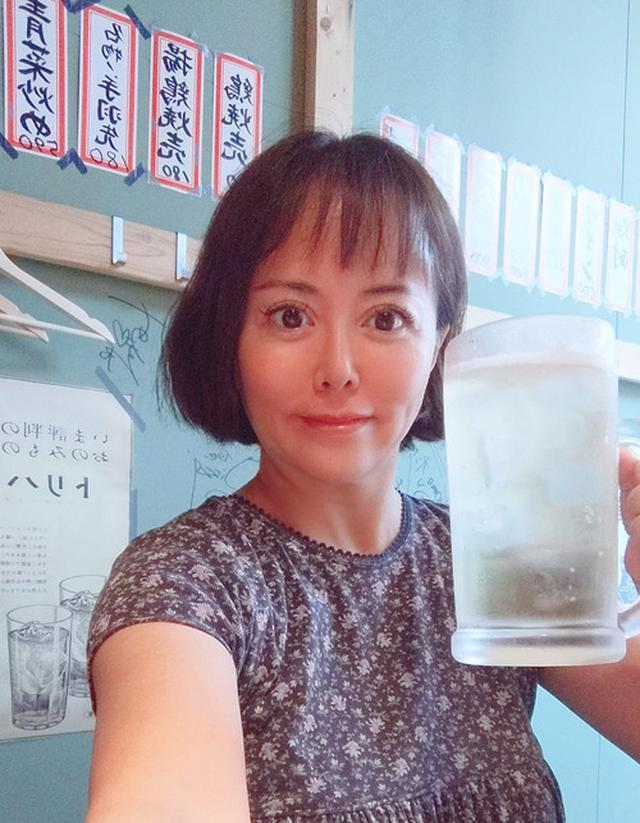 画像: 【福岡】シューマイ昼飲みランチ♪@焼売酒場 いしい 天神店
