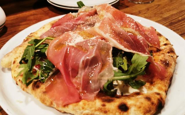 画像: 鎌倉で出来たてのチーズと旨いナポリピッツァを楽しむ!